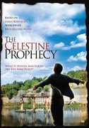 The Celestine Prophecy , Matthew Settle