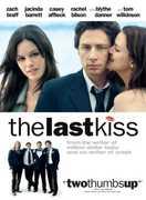 The Last Kiss , Zach Braff