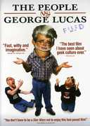 The People vs. George Lucas , Roger Ebert