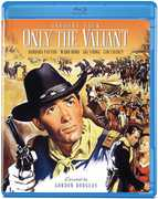 Only the Valiant , Lon Chaney, Jr.