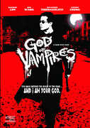 God of Vampires , Ben Wang