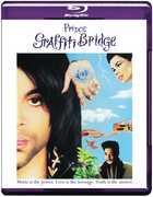 Graffiti Bridge , Prince