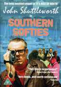 Southern Softies [Import] , Graham Fellows