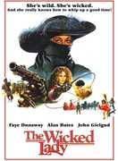 The Wicked Lady , Faye Dunaway