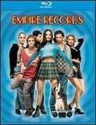 Empire Records , Anthony LaPaglia