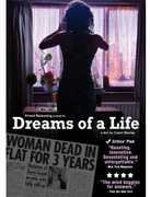Dreams of a Life , Daren Elliott-Holmes