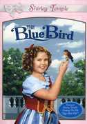 The Blue Bird , Shirley Temple