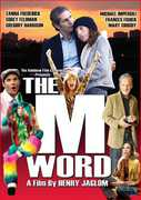 The M Word , Tanna Frederick