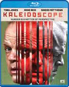 Kaleidoscope , Anne Reid
