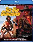 The Big Gundown , Lee Van Cleef