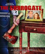 The Surrogate , Cameron Mathison