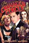 The Crooked Circle , ZaSu Pitts