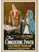 The Conquering Power , Alice Terry