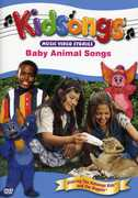 Kidsongs: Baby Animal Songs