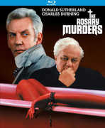 The Rosary Murders , Donald Sutherland