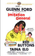 Imitation General , Jerry Dexter