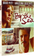 By the Sea , Brad Pitt