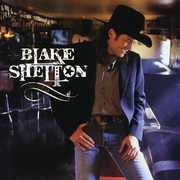 Blake Shelton , Blake Shelton