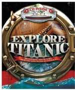 Explore Titanic