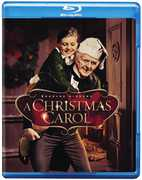 A Christmas Carol , Reginald Owen