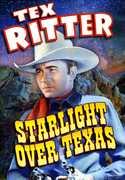 Starlight Over Texas , Rosa Turich