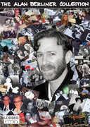 The Alan Berliner Collection , Alan Berliner