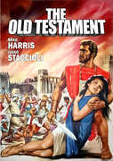 The Old Testament , Brad Harris