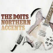 Northern Accents , Doits