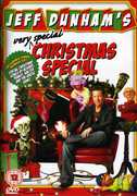 Very Special Christmas [Import]