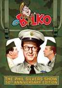 SGT Bilko (1955) , Karl Lukas