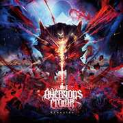 Xenocide , Aversions Crown
