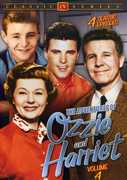 The Adventures of Ozzie & Harriet: Volume 4 , Don DeFore