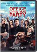 Office Christmas Party , Jason Bateman