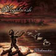 Wishmaster [Bonus Tracks] [Reissue] , Nightwish