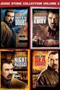 Jesse Stone Collection: Volume 2 , Tom Selleck