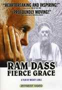 Ram Dass , Larry Brilliant