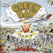 Dookie , Green Day