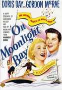 "On Moonlight Bay , ""Smiling"" Jack Smith"