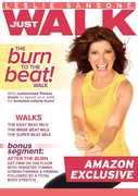 Leslie Sansone: Burn to the Beat