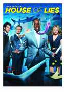 House of Lies: Season Two , Adam Brody