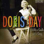 With A Smile and A Song , Doris Day