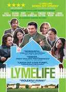 Lymelife , Alec Baldwin