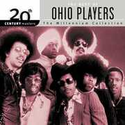 20th Century Masters , Ohio Players