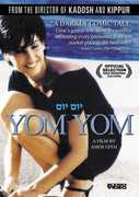 Yom Yom , Hanna Maron