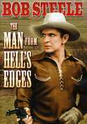 Man from Hell's Edges (1932) , George Hayes