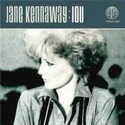 Iou , Jane Kennaway