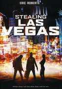 Stealing Las Vegas , Krissy Terry