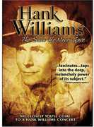 The Show He Never Gave , Hank Williams