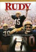 Rudy (1993) , Charles S. Dutton