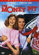 The Money Pit , Don Picard